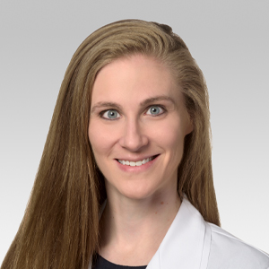 Jessica M. Andreoli, MD