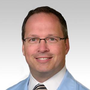 David Klem, MD
