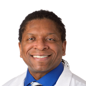 Vincent L. Johnson, MD