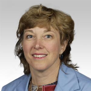 Dorothy Jones, MD