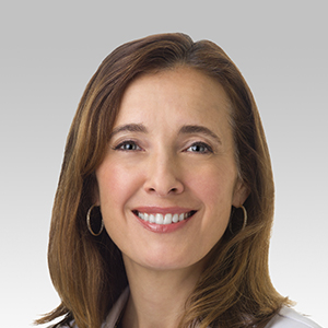 Mary E. Rinella, MD