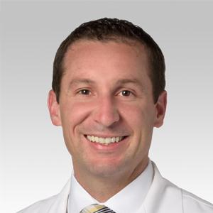 Daniel Boyle, MD