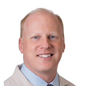 John J. Friedewald, MD