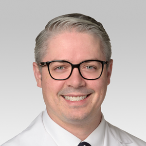 Patrick E. Simon, MD