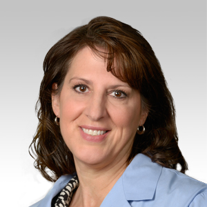 Lynn A. Fesenmyer, MD