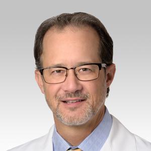 Jack A. Wagoner, MD