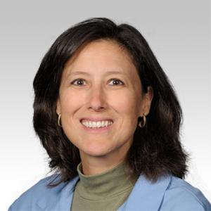 Elizabeth M. Cox, MD