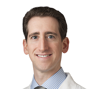 Jonathan B. Strauss, MD