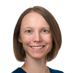 Amy M. Archer, MD