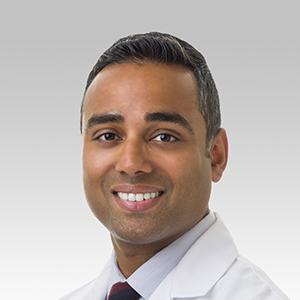 Anand Srivastava, MD,  MPH