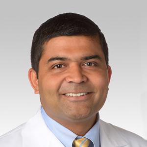 Hemal Patel, MD
