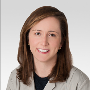 Lauren Therese Lange, MD