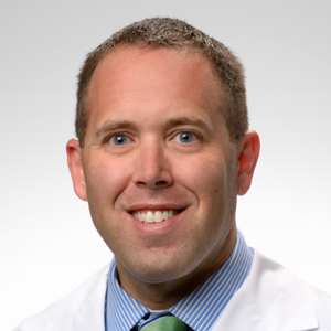 Steven E. Mayer, MD