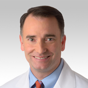 Patrick Towne, MD