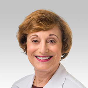 Rosalind Ramsey-Goldman, MD