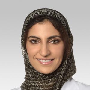 Batul Al-Zubeidy, MD