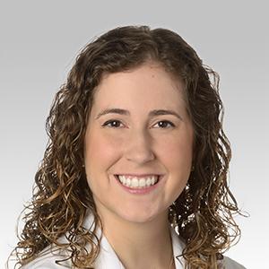 Elizabeth Lowden, MD