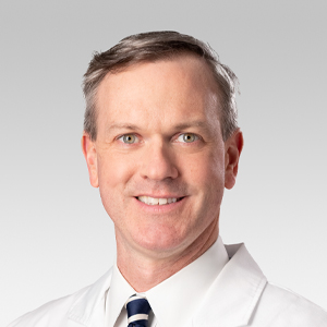 Michael F. McGee, MD