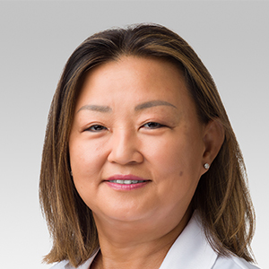 Chae Y. Han-Chang, MD