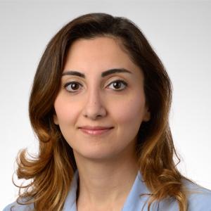 Pamela T. Abadi, DO