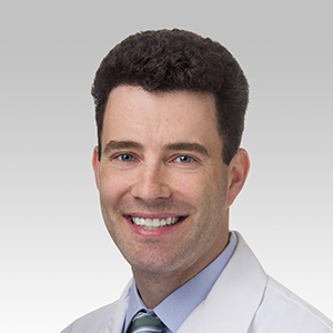 James M. Walter, MD