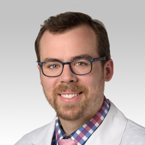 Stephen A. Mihalcik, MD, PhD