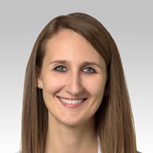Jaclyn Wierzbicki, MD