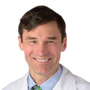 Peter J. Furey, MD