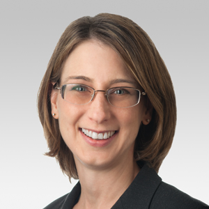 Lisa D. Wilsbacher, MD