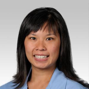 Huyen C. Phan, MD