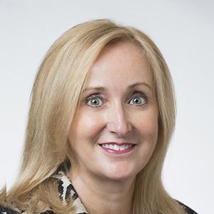 Kimberly S. Kenton, MD