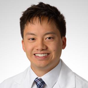 Placeholder Doctor