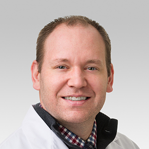 Colin K. Franz, MD, PhD