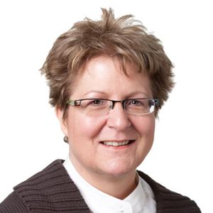 Eileen H. Bigio, MD
