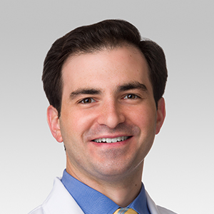 Brent M. Nathan, MD