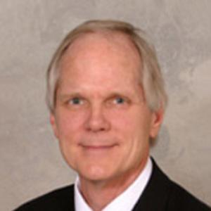 Steven M. Lewis, MD