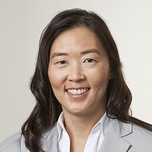 Laura H. Yun, MD