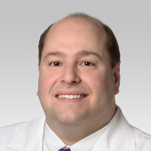 Mark A. Speyer, MD