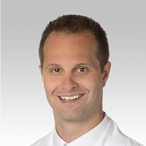 Nicholas Dorin, MD