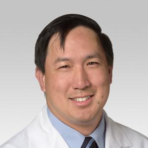 Jay Liu, MD, PhD