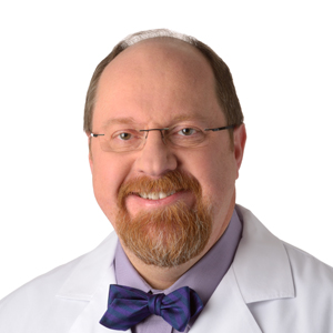Robert A. Bayer, MD