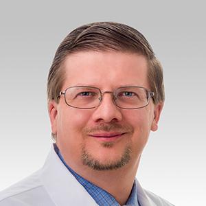 Arthur M. Mandelin, MD | Northwestern Medicine