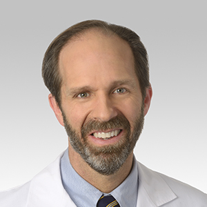 Timothy W. James, MD