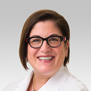 Debra A. Goldstein, MD