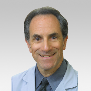 James E. Rosenthal, MD