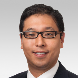 Jaehyuk Choi, MD  PhD