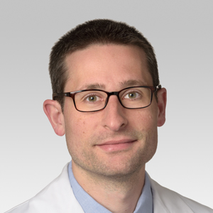 Neal S. Greenfield, MD