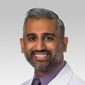 Northwestern Medicine Doctors | Northwestern Medicine