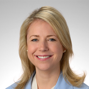 Jill Kelly, MD