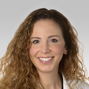 Lauren Taglia, MD  PhD